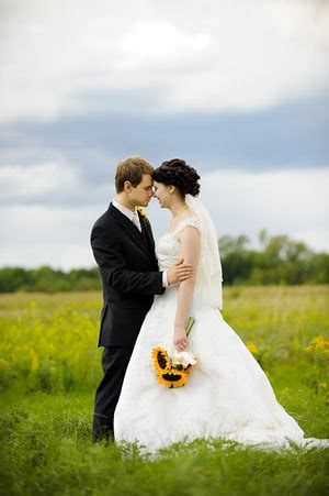 wedding photography pricing model