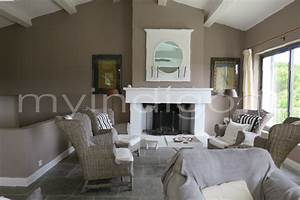 interieur maison cosy With interieur chic et cosy