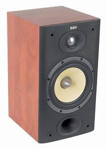 B W Lautsprecher 804 : test lautsprecher stereo b w bowers wilkins dm 601 s3 sehr gut ~ Frokenaadalensverden.com Haus und Dekorationen