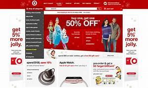 Design Online Shop : don 39 t overdo web design trends on your e commerce site ~ Watch28wear.com Haus und Dekorationen