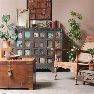 Indian Furniture Design psicmuse.com