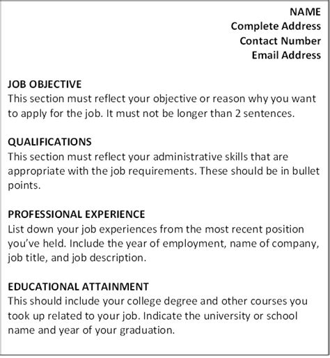 top 10 great looking free resume templates that will get