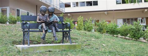 rolling montessori school preschool education 227 | Slider12 940x360