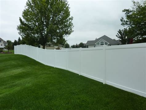 privacy fence for pool 17 best images about vinyl fence on pinterest farm fence vinyls and wood insert
