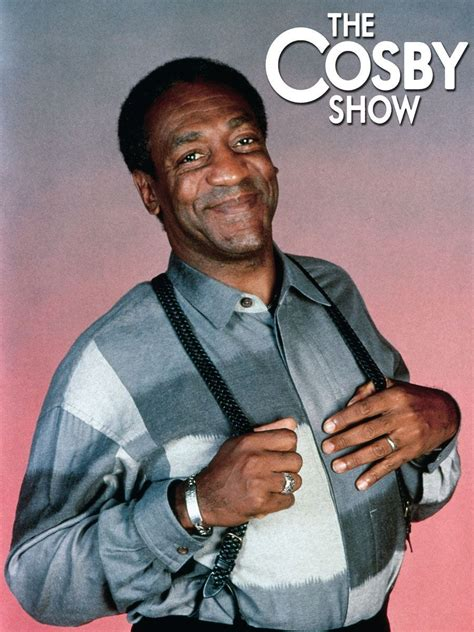 cosby show tv show news  full episodes