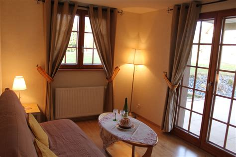 chambres d hotes coulon chambre germaine chambre d 39 hotes 4 épis alsace bas rhin