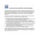 goldman sachs resume pdf sle cover letter sle cover letter for goldman sachs internship