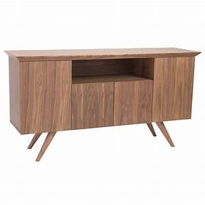Modern Buffets Sonoma Sideboard Eurway Furniture