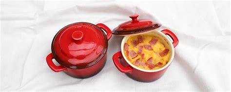 cuisiner les potimarrons recette de la purée de potiron minou le