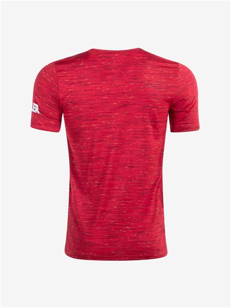 Manchester United Home Jersey Buy Online In India.