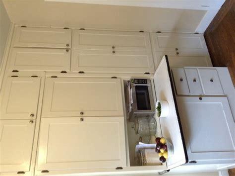 benjamin advance kitchen cabinets benjamin advance vs cabinet coat 7630