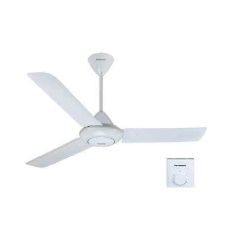 panasonic ceiling fan 56 inch panasonic ceiling fan 56tz5 brown deluxe nigeria