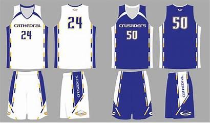 Basketball Jersey Template Clipart Designs Clip Uniforms