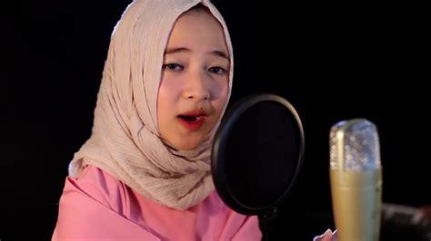 Shalawat Merduqomarun Mostafa Atef Cover By Sabyan