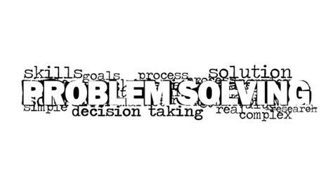 problem metaphor powerpoint gallery