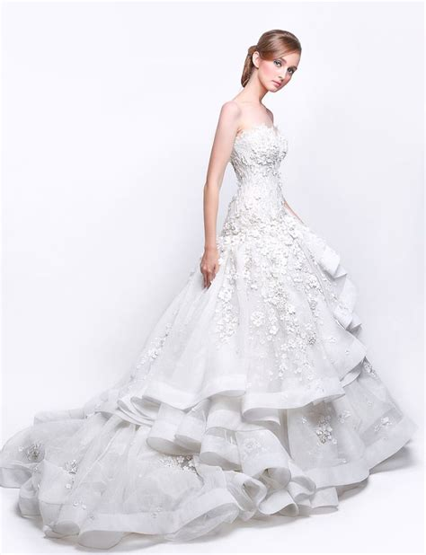 wedding dress collection   dresscodes bridal