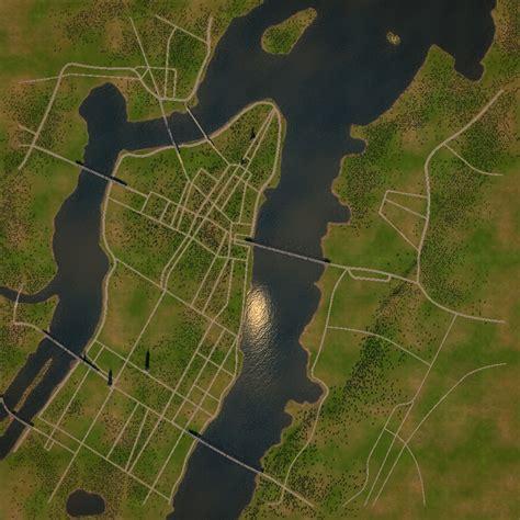 york city cities xl wiki fandom powered  wikia