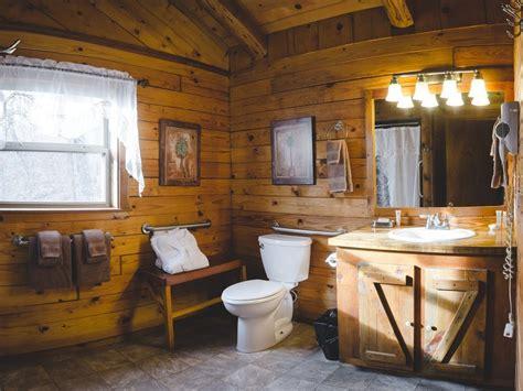 mountain ecstasy cabin buffalo national river cabins
