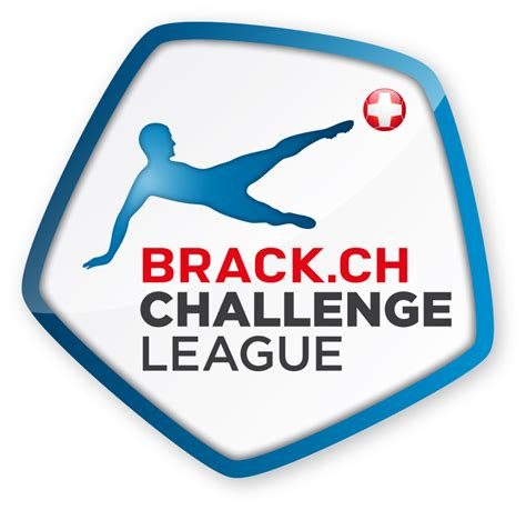 Challenge League Wikipedia