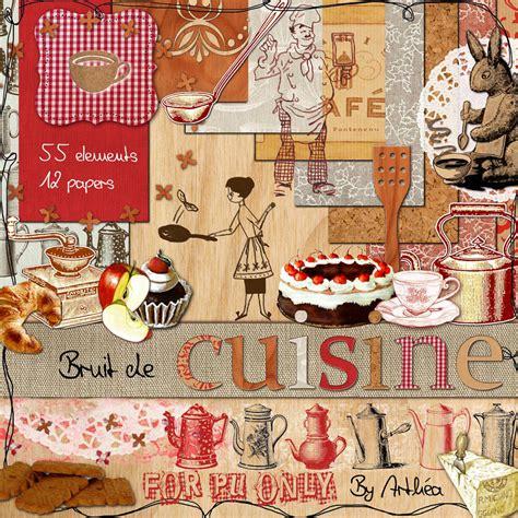 scrapbooking cuisine beau scrapbooking cuisine