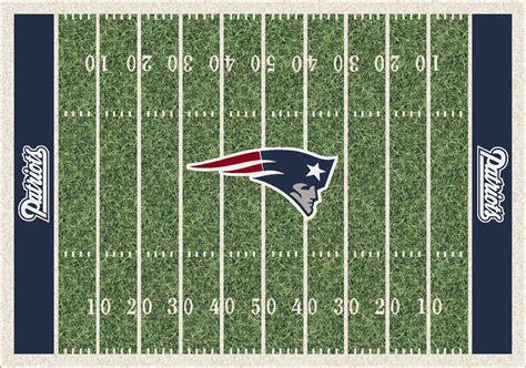 patriots area rug new patriots rug