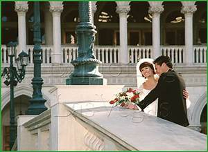Index of weddings venetianchapel for Venetian las vegas wedding photos