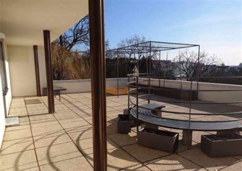 year renovation  mies van der rohes villa tugendhat