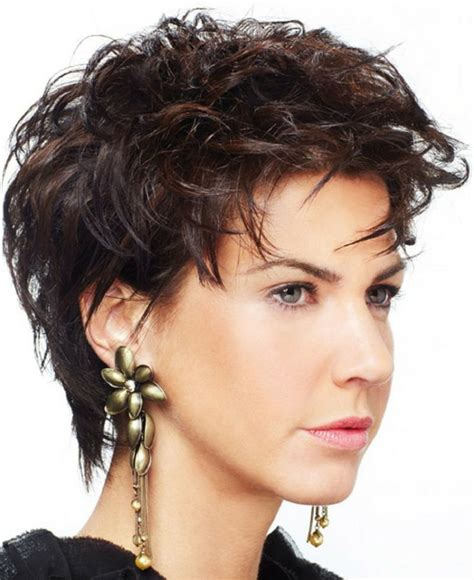 coarse hair styles 61 best haircuts for thick wavy curly frizzy coarse
