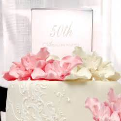 50th wedding anniversary favors 50th wedding anniversary favors ideas