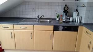 Küche Buche Hell : einbauk che buche hell zu verkaufen in muggensturm k chenzeilen anbauk chen kaufen und ~ Eleganceandgraceweddings.com Haus und Dekorationen