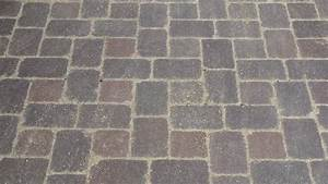 Pflastersteine Verfugen Zement : garageneinfahrt pflastern anleitung zum betonpflaster ~ Michelbontemps.com Haus und Dekorationen
