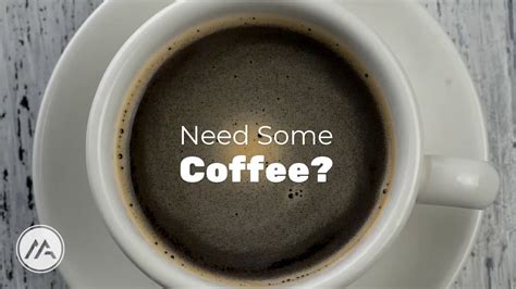Get directions, reviews and information for mazevo coffee roasters & espresso bar in billings, mt. COFFEE - YouTube