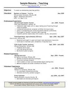 Don T Put Gpa On Resume by Best Photos Of Dean S List On Resume Sles Sle Resume Dean S List Associate Dean Sle
