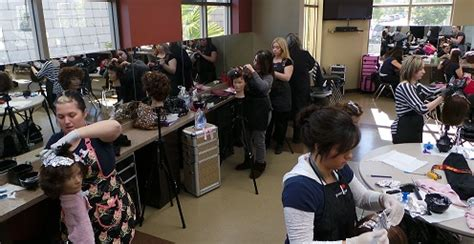 6 Steps For Choosing The Right Cosmetology School  Salon. Medications For Depression And Anxiety. Applying For College Scholarships. Pontiac Firebird Trans Am 1982. Enterprise Ecommerce Development. Defense Attorney Misconduct Fha Tax Credit. Southwestern College Online Classes. American Leak Detection Albuquerque. Airport Hotel Athens Greece Junk Removal Nyc