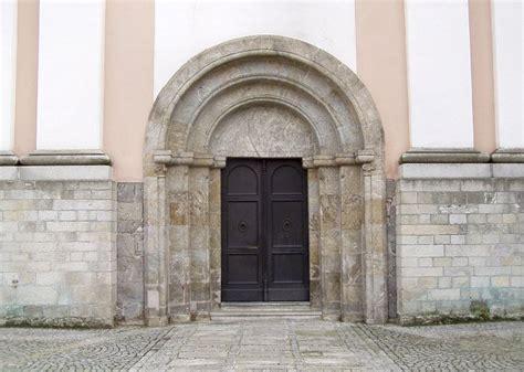Portal Zum Erhalt Kirchen Nrws by Liste Romanischer Bauwerke In 214 Sterreich