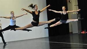 Facilities   Dance   Western Michigan University