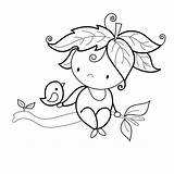 Embroidery Coloring Pages Patterns Designs Stitch sketch template