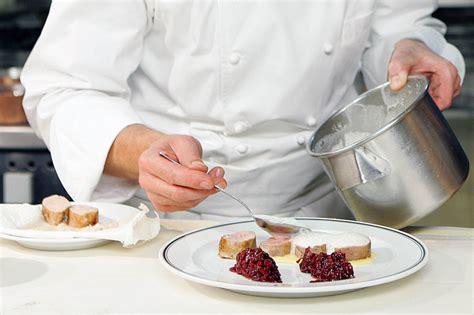 cauchemar en cuisine peyruis cauchemar en cuisine magazine 2014 télépoche