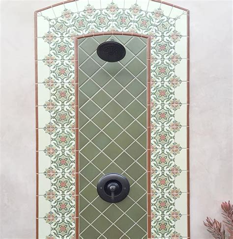 santa rosa tile tile design ideas