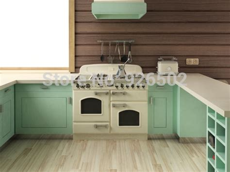 Kitchen Photo Backdrop by Buy Wholesale Kitchen Backdrops From China Kitchen