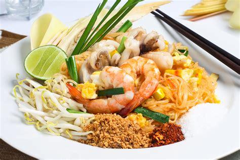 rectte cuisine cuisine a taste of cuisine recettes cuisine