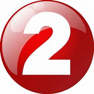 2 2 2 2 : the peerless prognosticator a two point night game 3 capitals 6 panthers 1 ~ Bigdaddyawards.com Haus und Dekorationen