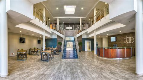 Office Space Vs The Office by Great Offices Spaces In Joburg Joburg