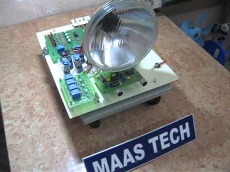 Elektronik Projekte Ideen by Mini Projects List Electronics Electrical Ece Eee E I