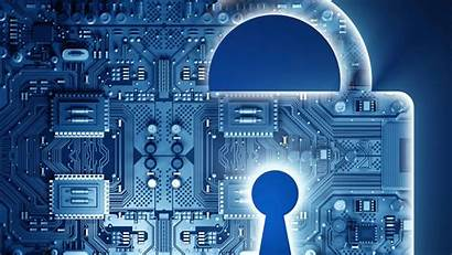 Security Data Computer Wallpapers Insider State Threats