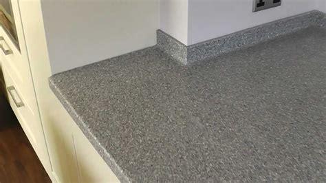 corian surfaces corian platinum work surfaces and matching sinks work