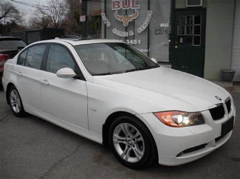 where to buy car manuals 2006 bmw 3 series auto manual 2006 bmw 3 series 325xi awd rare 6 speed manual navigation more stock 12348 for sale near