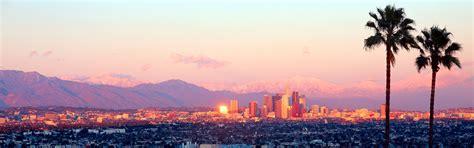 Service Los Angeles by Service Information La Tours Big Tours