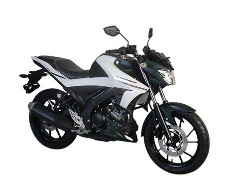 Vixion R Image by Yamaha V Ixion R Fz150 Diperkenalkan Di Indonesia Guna