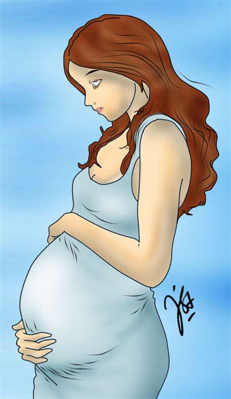 Masalah Pada Kehamilan 3 Bulan Orang Cerdas Smart People Hal Hal Penting Yang Perlu Diketahui Oleh Ibu Hamil Dan Keluarga